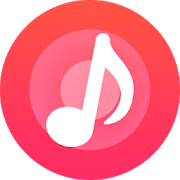 MixTunes - Free Music & Music Videos APK