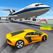 New Car Driving Simulator 2018 – Real Drift APK