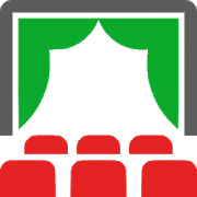Cinema Iran - سینما ایران  APK