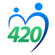 420 Mate 2.0.0 Android Latest Version Download