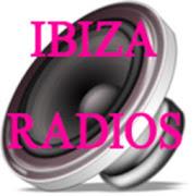 Ibiza radios APK