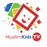 Muslim Kids TV 2.2.5 Android Latest Version Download