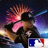 MLB.com Home Run Derby 17 APK
