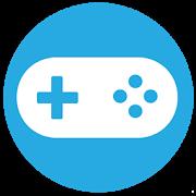 Mobile Gamepad APK