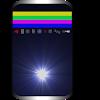 Light Signals,Flash (20 tools) APK