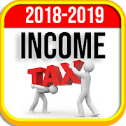 Pakistan Income Tax Calculator 2018-2019 1.0.4 Android Latest Version Download