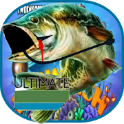 Shooting The Fish 4.0 Android Latest Version Download