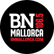 BN MALLORCA Radio APK