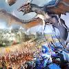 Wrath Of War: Endless Dark Age APK