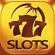 Vegas Nights Slots APK