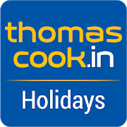 Thomas Cook - Holiday Packages APK