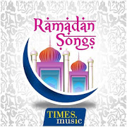 Ramadan Songs 1.0.0.3 Android Latest Version Download
