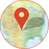 Live Mobile Location Tracker APK