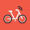 Mobike - Smart Bike Sharing APK
