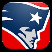 New England Patriots APK
