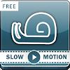 Slow Motion Video FX APK