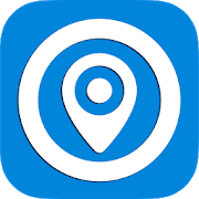 GPS tracker - Loki APK