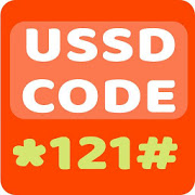 USSD Codes For Sim Cards APK