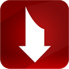 Mate Downloader HD APK