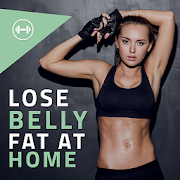 lose belly fat in 2 weeks APK