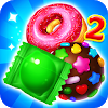 Candy Fever 2 APK
