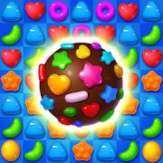 Candy Switch APK