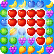 Fruit Boom APK