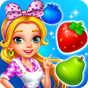 Garden Fruit Legend 1.5.3169 Android Latest Version Download