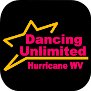 Dancing Unlimited APK