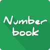 NumberBook- Caller ID & Block APK