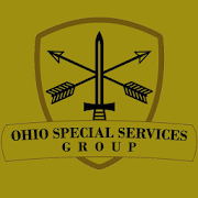 Ohio Special Services Group APK