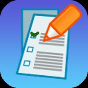 FE Exams - Java Certification APK