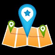 Trip and GPS Tracker APK