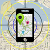Mobile Number Tracker & Locator APK