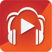 Music Cloud Player - Mp3 Search Engine APK