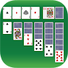 Solitaire 5.1.6.396 Android Latest Version Download