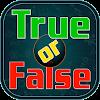 True False Quiz APK
