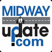 Midway Update APK