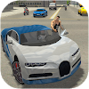 City Car Driver 2017 1.2.0 Android Latest Version Download