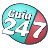 Guia 24/7 Arroyito APK