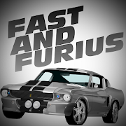 Fast and Furius - HD Sound APK