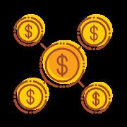 Crowdfunding Free News APK