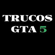 TRUCOS GTA 5 APK