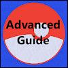 #1 Advanced Pokemon GO Guide APK
