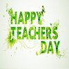 Teachers Day Greetings APK