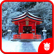 Tokyo Game Puzzle and Jigsaw awesome images APK