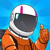 RoverCraft Race Your Space Car APK