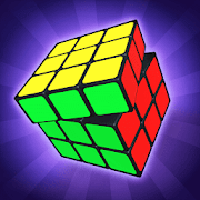 Cube Matching King 1.0.1 Android Latest Version Download