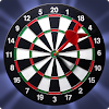 Darts King APK