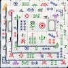 Mahjong King APK